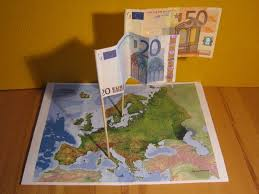hochzeitsgeschenk geld verpacken lustig reisegeld http www geldgeschenke basteln de geldgeschenke