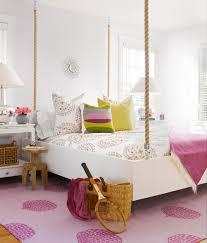 Bedroom Furniture For Teens Cool Bedroom Furniture For Teenagers