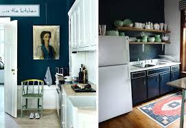 colourful kitchen cabinets small kitchen colour ideas kitchen color ideas blue kitchen cabinets