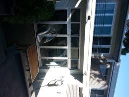 Home Design Builders Sydney Unique Terrace Home Builders Sydney 40 For 3d Home Design Software