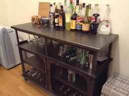 world market bar cabinet metal bexley bar world market set the bar pinterest bar