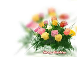 free birthday greeting cards winclab info
