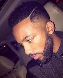 gentlemens hair styles 39 best gentlemen s hair images on pinterest man s hairstyle