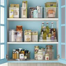 Kitchen Cabinet Organize Organizing Kitchen Cabinets How To Organize Kitchen Cabinets Plans