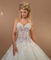 robe de mari e reims 17 48 robes de mariée agora elinam votre boutique de mariage 77