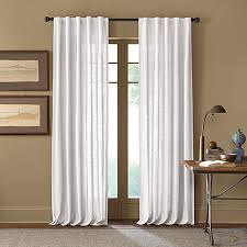 In Store Curtains Window Curtains Drapes Grommet Rod Pocket More Styles Bed