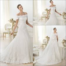 Wedding Dress Designers Gorgeous Bridal Gown Designers Lace Designer Latest Wedding Gowns