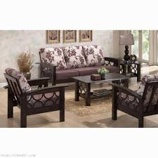 Indian Sofa Designs Sofa Design Wooden Sofa Set Designs For Small Living Room Modern