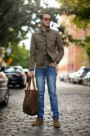 how to wear jeans with dress shoes perfectly 10 trendyoutlook com