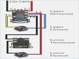 generous 110 water heater wiring diagram images electrical circuit