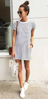 casual summer dresses 13 casual summer dresses 2017 styles 2017
