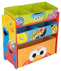Kids Room Storage Bins by Kids Playroom Toy Storage Idea At Kids Bedroom Applying White
