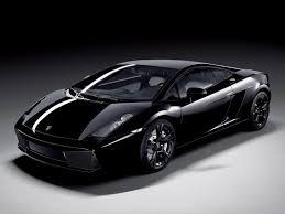 top lamborghini cars the 25 best lamborghini gallardo ideas on lamborghini