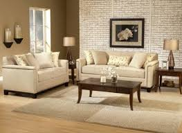 beige and brown living room decorating ideas aecagra org
