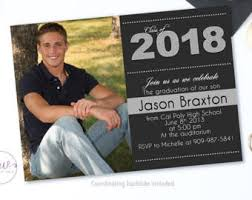 high school graduation announcement graduation party invitation graduation invitation graduation