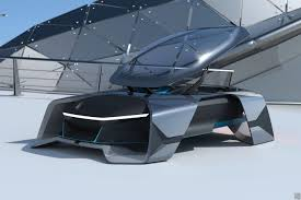 future cars 2050 dacia ef vision 2050 by florina cristina enciu motivezine