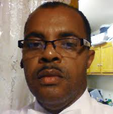 khalil underwood body of khalil tatum kidnapper of relisha rudd has been found