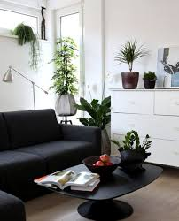 Small House Plants by Snnei Indoor Artificial Plants Apple Trees Upscale Living Room