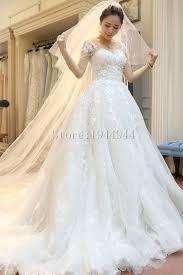 aliexpress com buy elegant vestido de noiva lace off shoulder