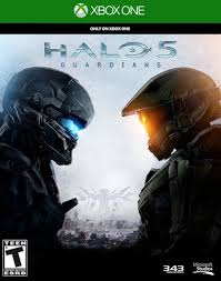 109 best xbox one images on pinterest videogames xbox one and halo 5 guardians xbox one best buy