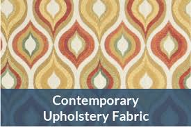 Discount Upholstery Fabric Outlet Discounted Designer Upholstery Fabrics And Faux Leathers