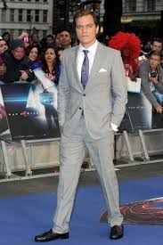 what color shirt with light grey suit grey suit purple tie blue shirt 4209031 cheqfm info