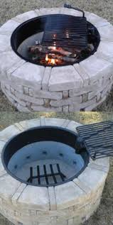 73 best firepit images on pinterest fire outdoor cooking and
