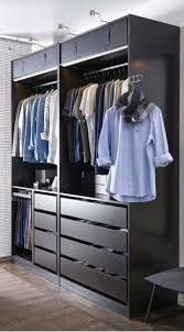 13 best le dressing ikea 13 best ikea images on dressing room bedroom and