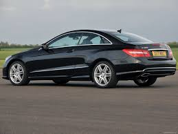 pictures of mercedes e class coupe mercedes e class coupe uk 2010 picture 39 of 111