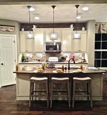 lights above kitchen island lazarustech co page 107 portable kitchen island with seating