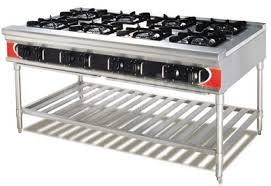 Gas Cooktop Dimensions Gas Stove And Standing Styles Gas Stove Equipment In Nigerian