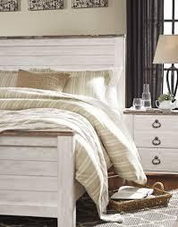 white washed bedroom furniture bedroom creative white washed bedroom furniture decoration idea