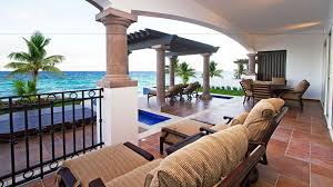 Cancun Market Furniture by Mexican All Inclusive Resort Offers 150 Credit And Tequila For