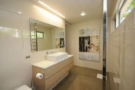 Award Winning Bathroom Design Amp Remodel Award Winning by Unique 60 Cool Ensuite Bathrooms Design Ideas Of Small Ensuite