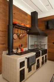 Kitchen Design Image by 59 Best Cucina U2013 Equipment Images On Pinterest Kitchen Designs