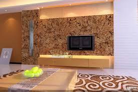 ideas cork tiles for walls cork wall tiles self adhesive cork