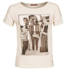 esprit decor corps chesapeake virginia women t shirts u0026 polo