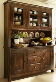 Hutch Definition Furniture Love This Wood Hutch Http Rstyle Me N Jt77vr9te For The Home