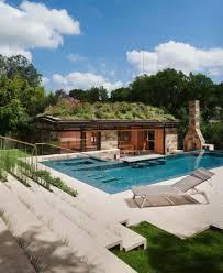33 mega impressive swim up pool bars built for entertaining swim up pool bar ideas 03 1 kindesign