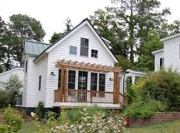Katrina Cottages For Sale by Gallery Katrina Cottage Gmf Associates Small House Bliss