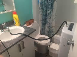 Kitchen Sink Hose Connector - bathroom new bathroom sink hose adapter nice home design