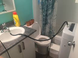 22 best bathroom technology images bathroom top bathroom sink hose adapter room ideas renovation