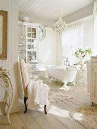 tranquil bathroom ideas country bathroom decor 20 tranquil tubs that inspire home