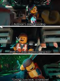 Lego Movie Memes - so i saw the lego movie and this part reminds me of all of 5sos