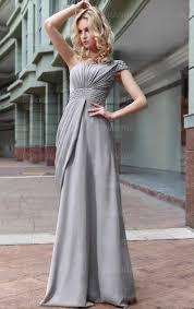 light gray long dress light grey prom dress overview 2016 fashion gossip