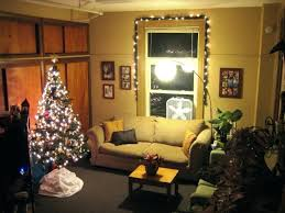 ornaments fireplace decorating ideas with mirror uk