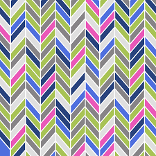 Cute Chevron Wallpapers by Doodlecraft Freebies Week Free Chevron Herringbone Background