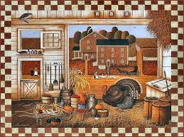 473 best charles wysocki s works of images on