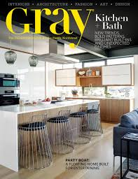 kitchen collection smithfield nc gray no 24 by gray magazine issuu