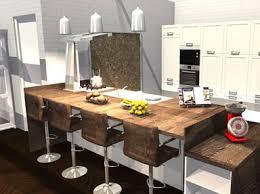Design Your Home Online Room Visualizer Best 25 Home Design Software Ideas On Pinterest Designer